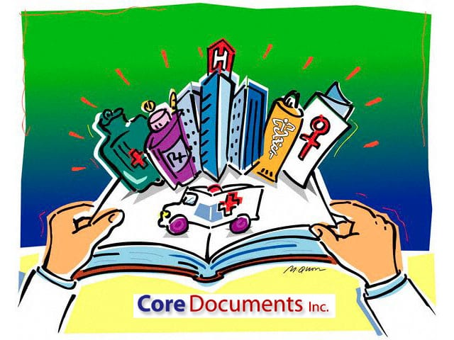 Core Documents has the information you need on the types of HRAs permitted post-ACA plus the documents to keep you in compliance.