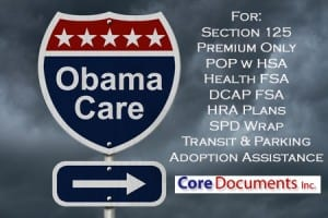 ObamaCare-Section-125-HRA-P