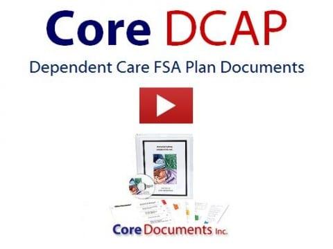 Core DCAP Video