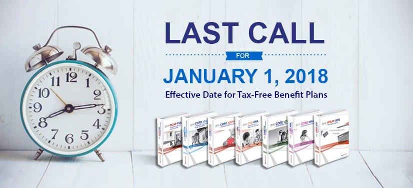 Last Call2