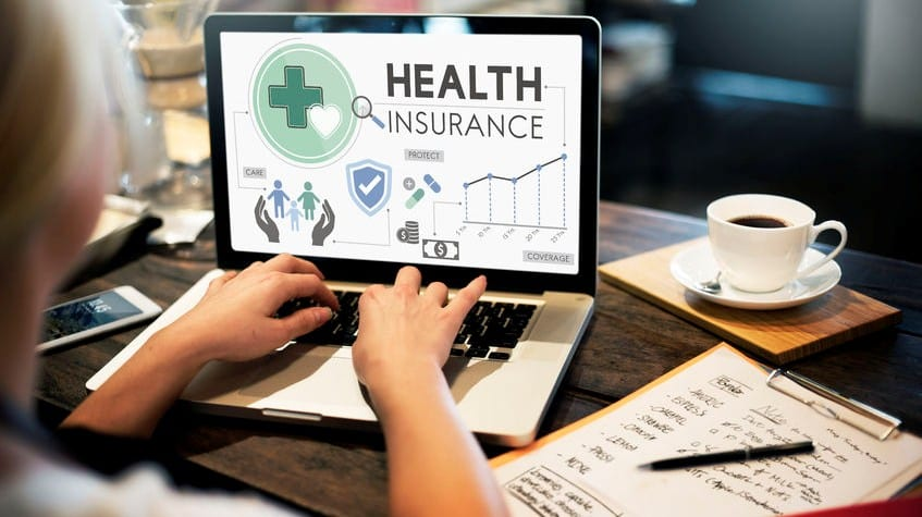What is the QSE-HRA no group health plan rule? A feature that makes providing health care coverage assistance affordable for small employer.