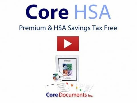 CoreHSA_video_featured