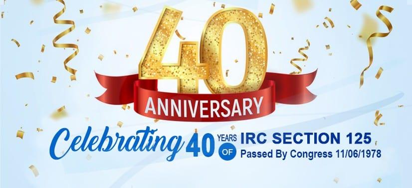 Anniversary Slide01