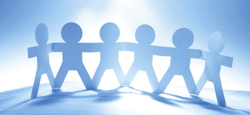 Employee Classification Groups: Nondiscrimination rules