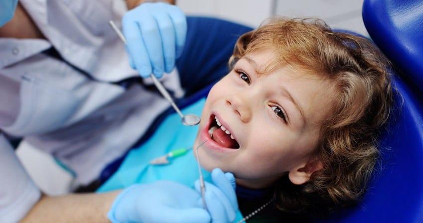 New Excepted Benefit HRA (EBHRA) reimburses dental, vision, STLDI, COBRA, and more.