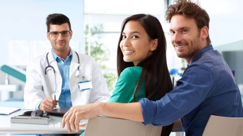 Small employers with no group health plan can provide a QSE-HRA to help employees obtain health insurance.