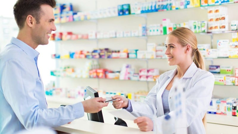 Co-pays on prescriptions, doctor visits, and more are qualifying medical expenses that can be reimbursed.