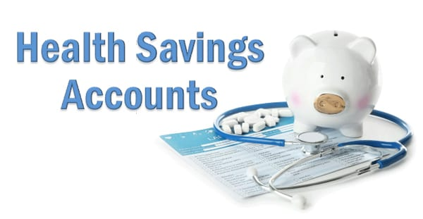Best Hsa Accounts 2020.Health Savings Account Limits Increase For 2020 Irs