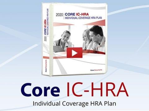 Core-ICHRA-VIDEO