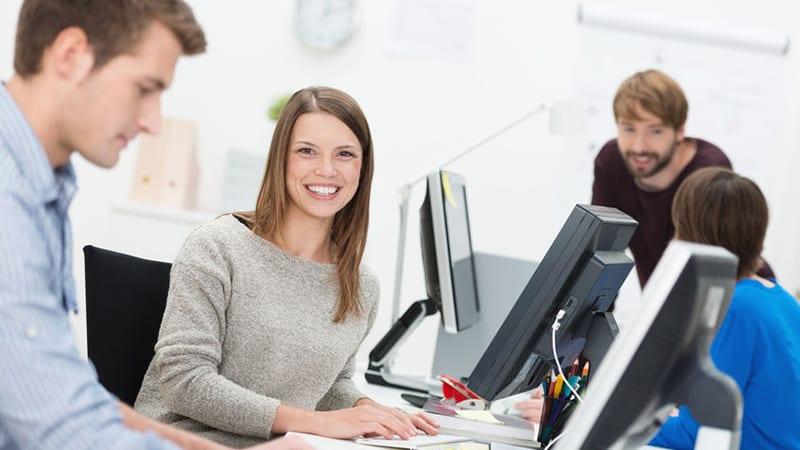 CoreAdmin convenience 24/7/365 as low as $7/employee/month.
