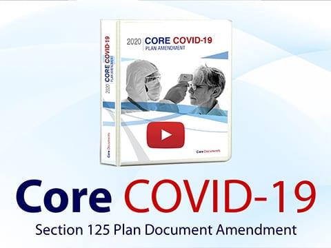 core-covid-play-480-thumbnail